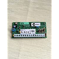 Digital Security Controls PC5208 POWERSERIES 8 LOW VOLTAGE OUTPUT MODULE