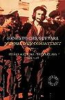 Journal d'un combattant par Guevara