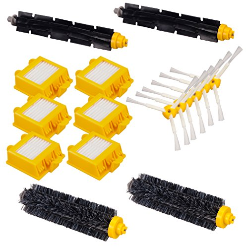 b-life-replacement-3-armed-side-brush-x-6-hepa-filter-x-6-bristle-brush-x-2-flexible-beater-brush-x-