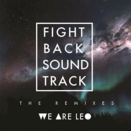 Fightback Soundtrack (The Remixes)