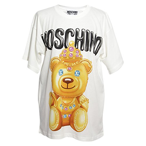 moschino-womens-v07035401002-white-cotton-t-shirt