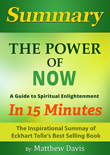 the power of now free audiobook