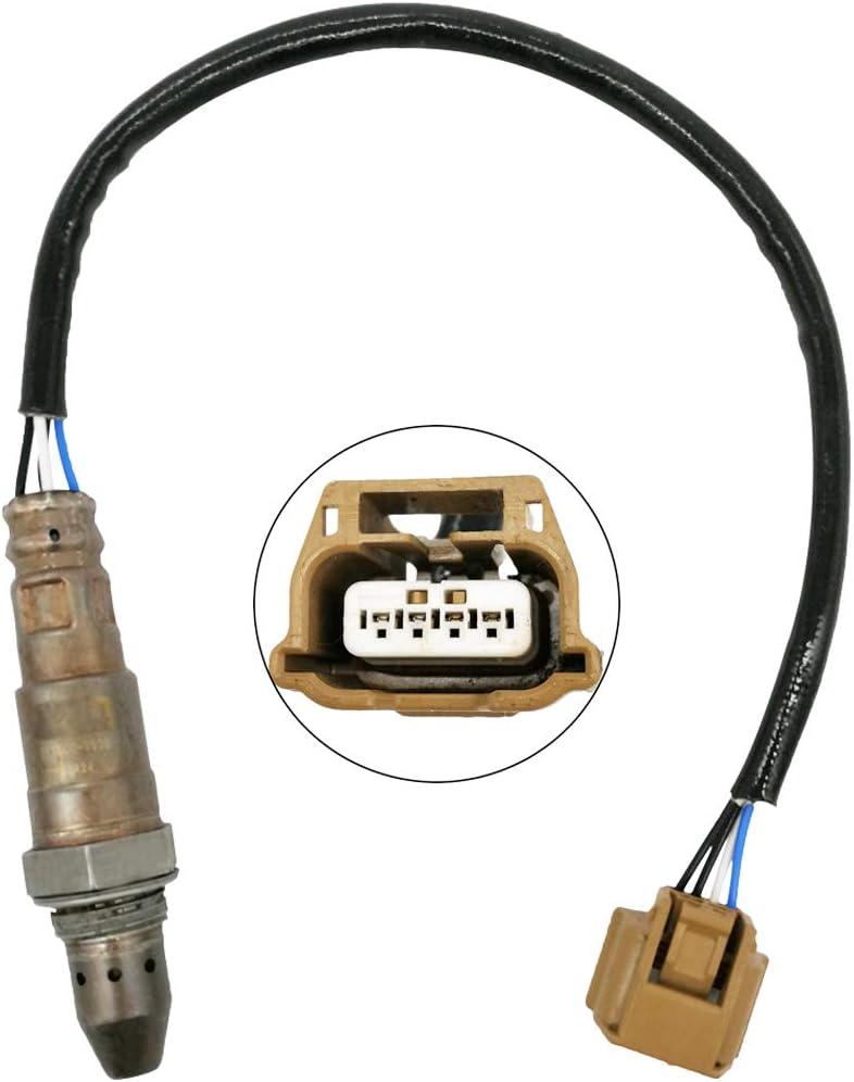 Upstream Air Fuel Ratio Sensor For Nissan Armada 370Z Infiniti EX35 22693-1JA0A