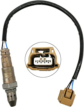 1x Fit 12-14 Nissan NV1500 NV2500 NV3500 V6-4.0L Downstream Left Oxygen Senor