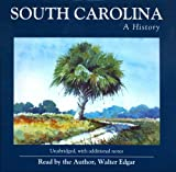 South Carolina: A History, Volume 2