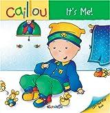 It's Me! (Caillou)