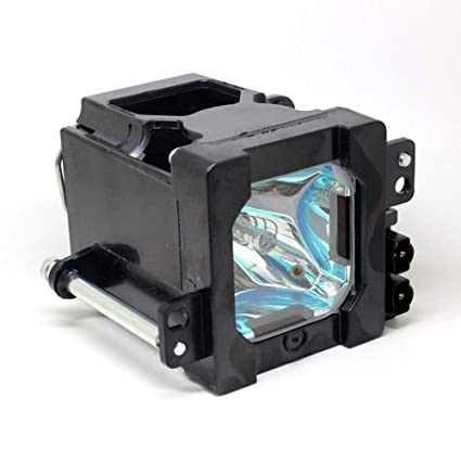TS-CL110C - Bombilla de proyector para JVC HD-Z56RX5 HD-Z56RX5 HD ...