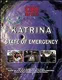 Katrina, CNN News Staff, 0740758446
