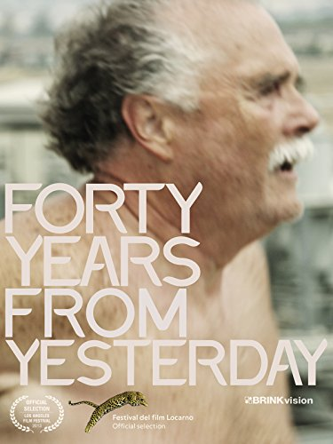 forty-years-from-yesterday