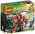 LEGO Ninjago 70500: Kai's Fire Mech