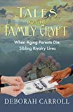 Free eBook - Tales From The Family Crypt