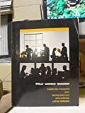Computer Concepts with Microcomputer Applications, Lotus Version, Waggoner, Gloria A. and Shelly, Gary B., 0878353593