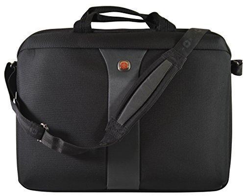 Notebook Case Shuttle (Swissgear - 17