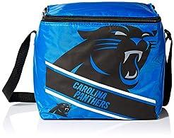FOCO NFL Unisex Big Logo Stripe 12 Pack ...
