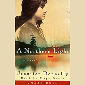 A Northern Light Audiobook