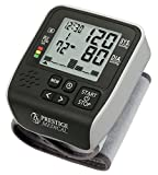 Prestige Medical Premium Digital Blood Pressure Monitor, HM 55