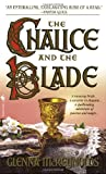 The Chalice and the Blade, Glenna McReynolds, 0553574302