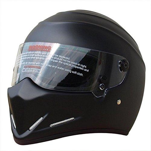 CRG Sports Motocross Motorcycle Fiberglass