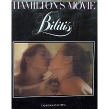 "Hamilton's Movie ""Bilitis"": A Photographic Scrapbook From the Movie"