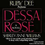 Dessa Rose: A Novel | Sherley Anne Williams