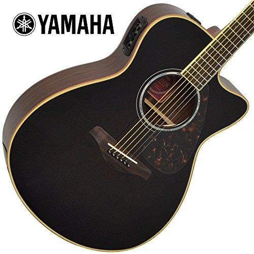 YAMAHA FSX755SC
