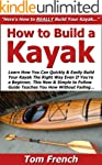 How to Build a Kayak: Learn How You C...