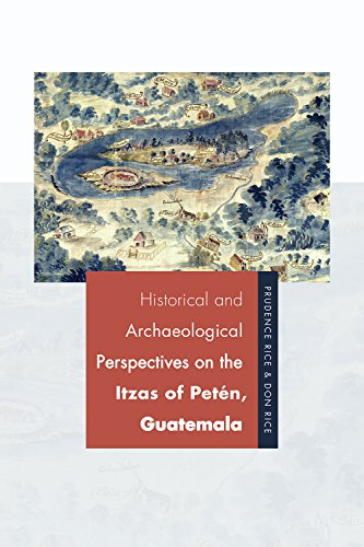 Historical and Archaeological Perspectives on the