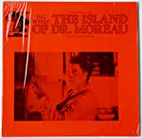 H. G. Wells' The Island Of Dr. Moreau (Original Soundtrack Recording)
