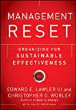 Management Reset