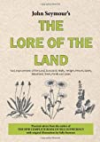 The Lore of the Land