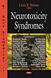 Neurotoxicity Syndromes, Linda R. Webster, 1600217974