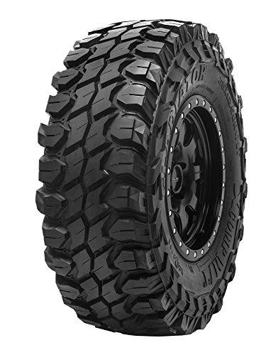 mud tires r22 - 9
