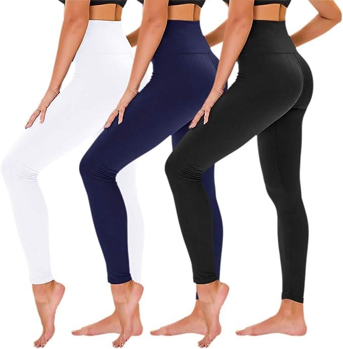 Free Amazon Promo Code 2020 for High Waisted Leggings for Women