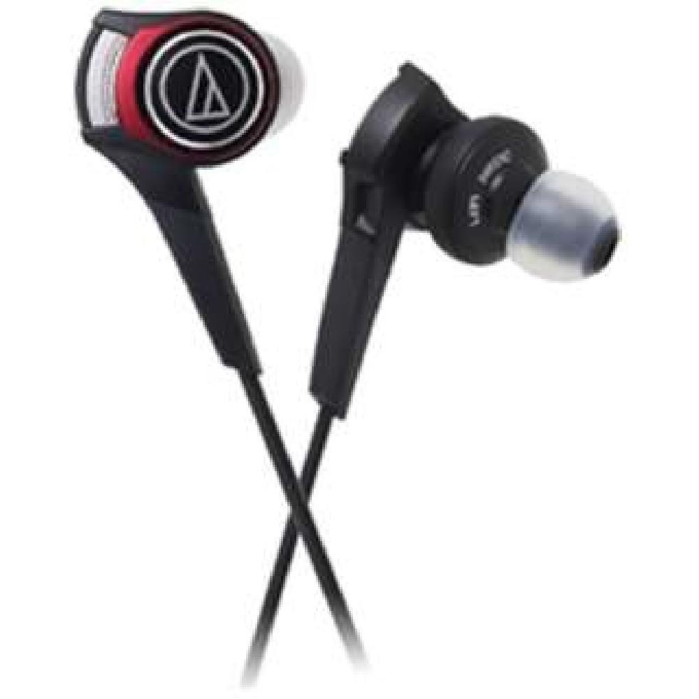 audio-technica ATH-CKS990