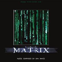 The Matrix (Vinyl)