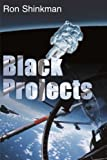 img - for Black Projects book / textbook / text book