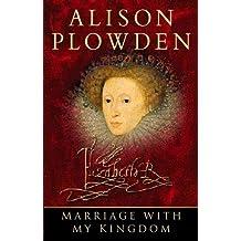 Marriage with My Kingdom