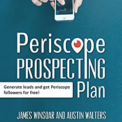Periscope Prospecting Plan