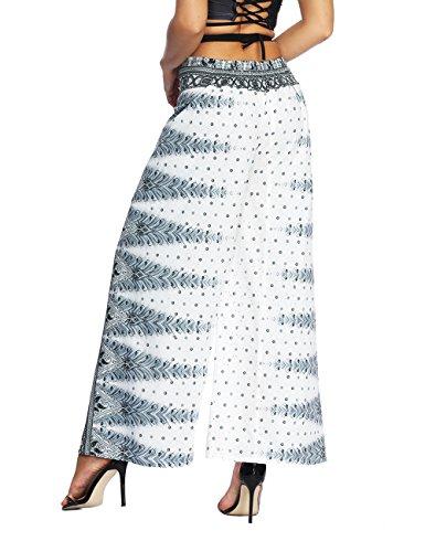 Amoma Pantalon White Amoma White Femme Pantalon Pantalon Femme Amoma Femme Femme White Pantalon Amoma qr4rgt