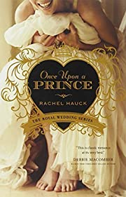 Once Upon a Prince (Royal Wedding Series) by…