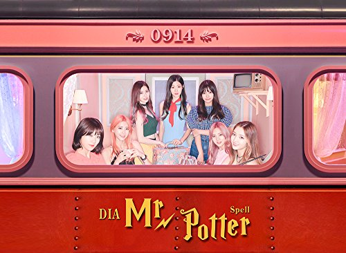 dia-spell-mini-album-limited-edition-cd-with-photocard