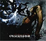 Awakakening Chaos by Kristendom (2009-06-02)