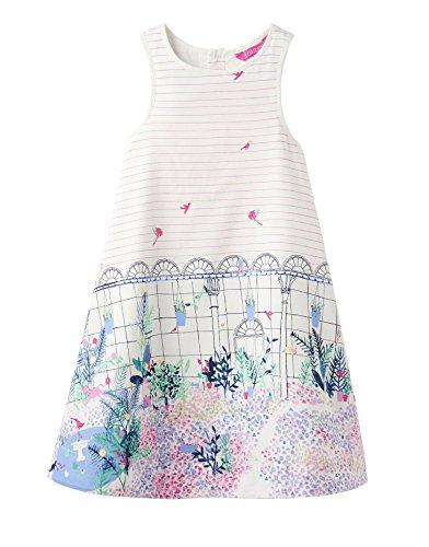 kew dresses - 1