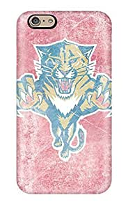 2207406K773665794 florida panthers (2) NHL Sports & Colleges fashionable iPhone 6 cases