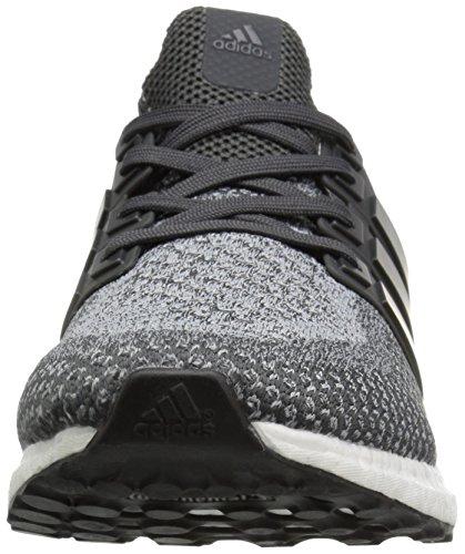 Running Chaussures Boost Adidas Compétition M Ultra dgh Homme De black Dgh Solid Grey Grey gtUqxXwTX