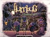 Humbug, A Christmas Carol, Lee Baker, 0615338399