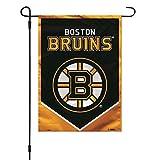 NHL Unisex NHL Garden Flag