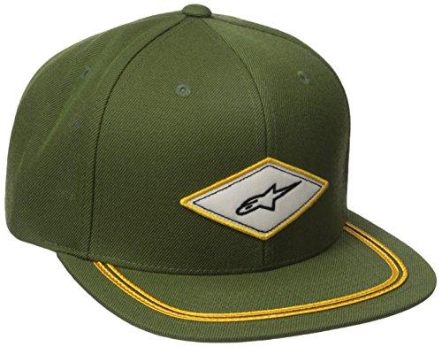 Alpinestars Alpinestars Armée Armée Vert A Earl Vert Earl A xqI5rq