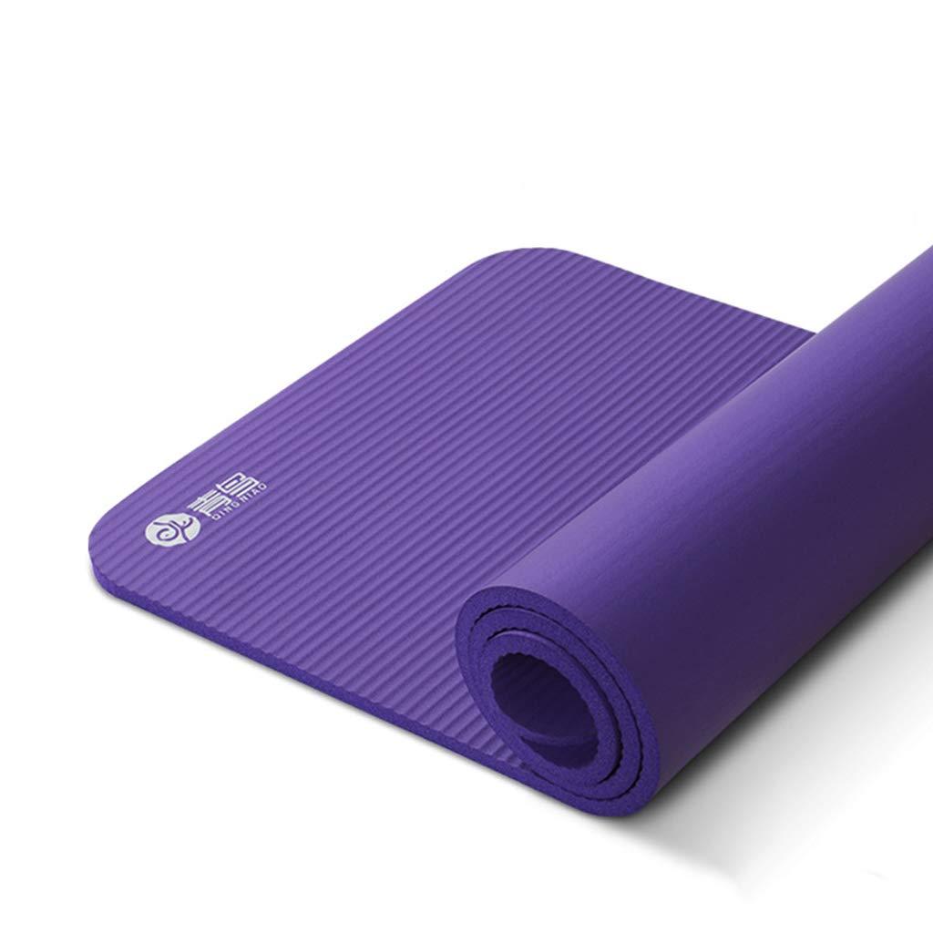 TLTLYJD Estera De Yoga 442b66f24d1c