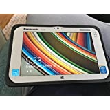 Panasonic Toughpad FZ-M1 - 7 - Core i5 4302Y